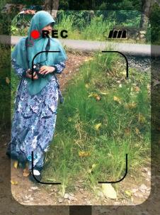 Hasanah Ahmad+_3082369853989